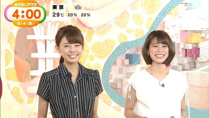 miyazawa20170804_06.jpg