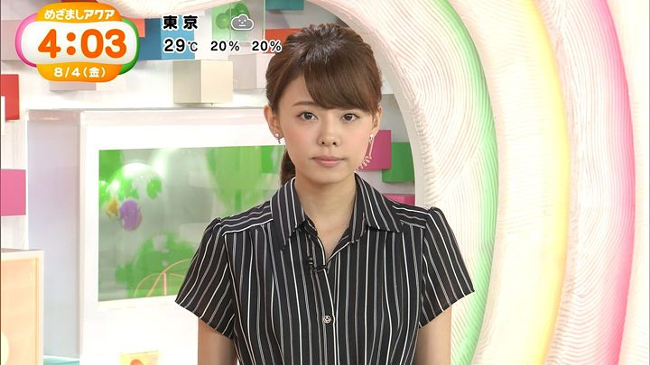 miyazawa20170804_07.jpg