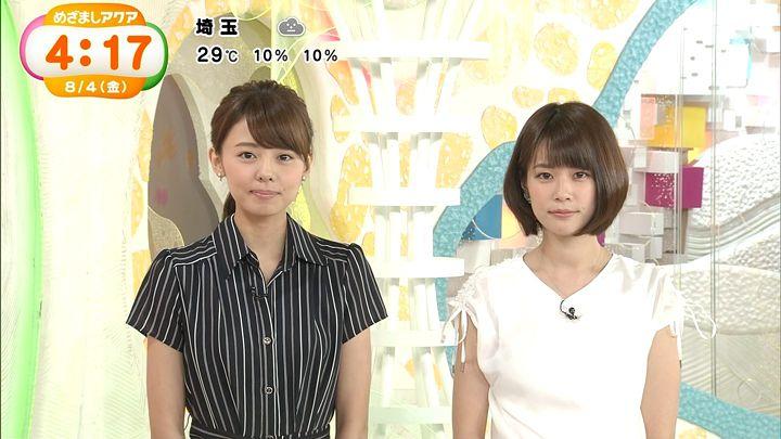 miyazawa20170804_10.jpg