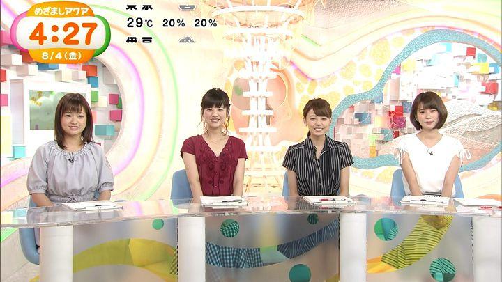 miyazawa20170804_11.jpg