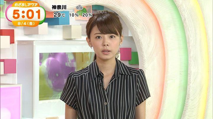 miyazawa20170804_17.jpg