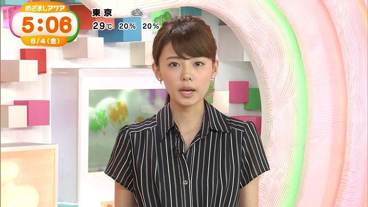 miyazawa20170804_18.jpg