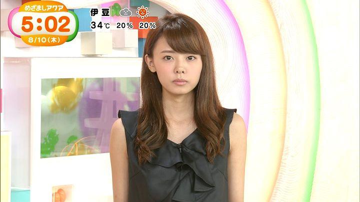 miyazawa20170810_19.jpg