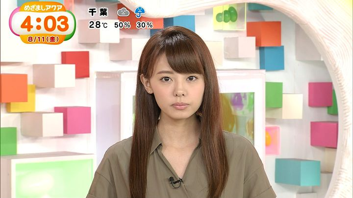 miyazawa20170811_05.jpg