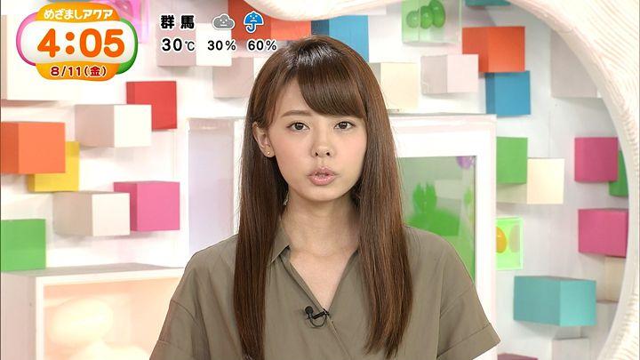 miyazawa20170811_06.jpg