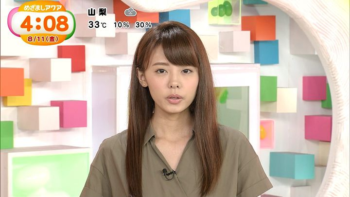 miyazawa20170811_07.jpg