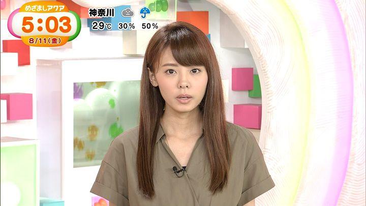 miyazawa20170811_20.jpg