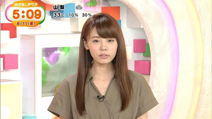 miyazawa20170811_22.jpg