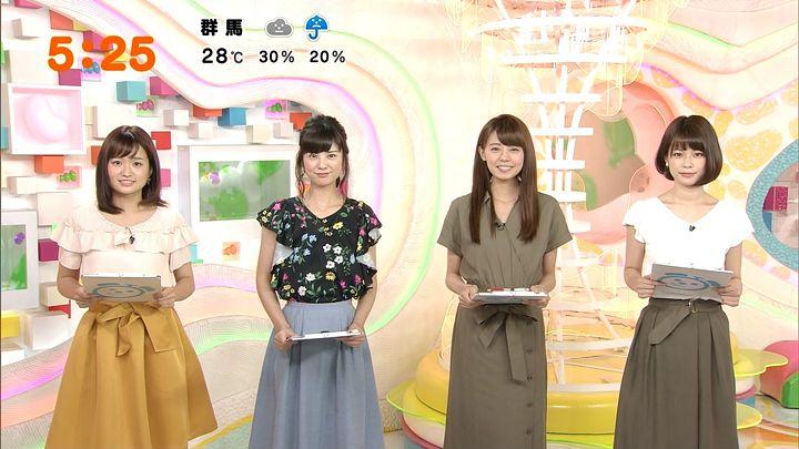 miyazawa20170811_23.jpg