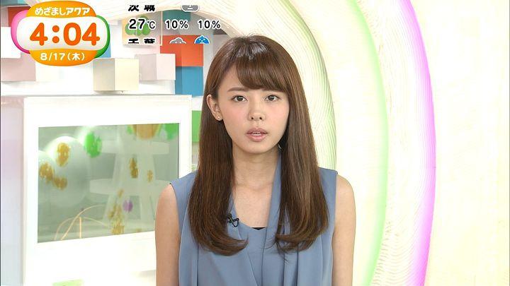 miyazawa20170817_05.jpg