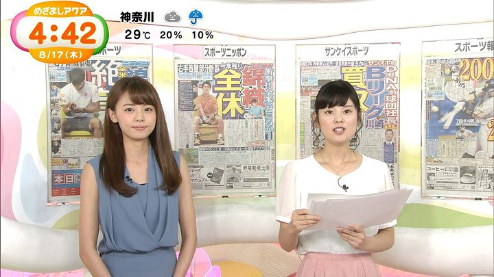 miyazawa20170817_14.jpg