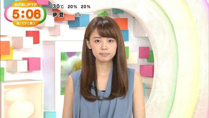 miyazawa20170817_20.jpg