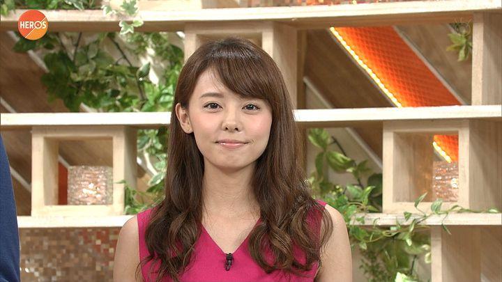 miyazawa20170819_11.jpg