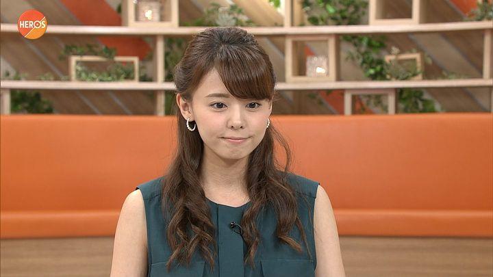miyazawa20170826_10.jpg