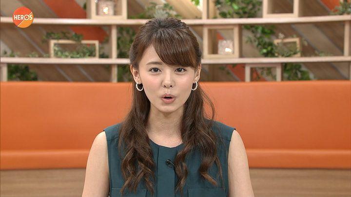 miyazawa20170826_13.jpg