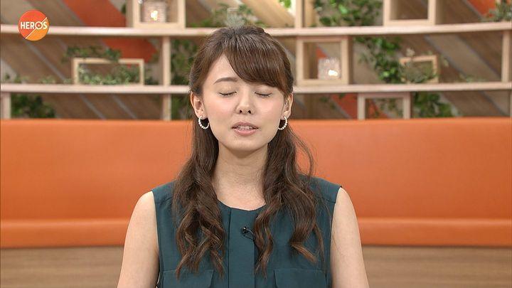 miyazawa20170826_14.jpg