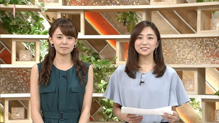 miyazawa20170826_16.jpg