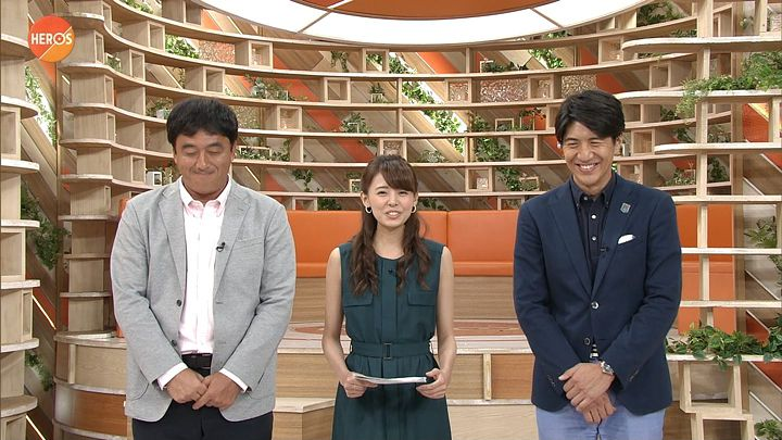 miyazawa20170826_17.jpg