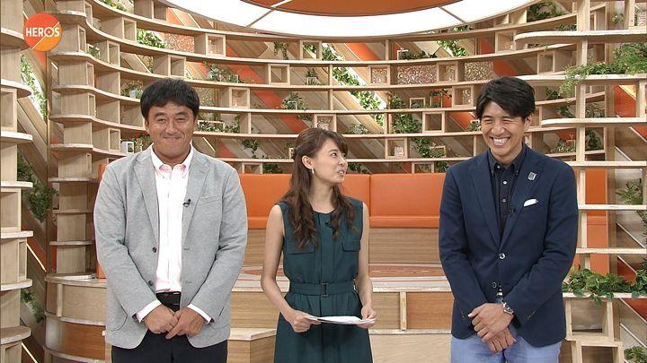 miyazawa20170826_18.jpg