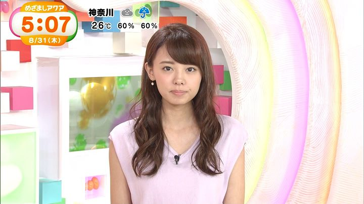 miyazawa20170831_23.jpg
