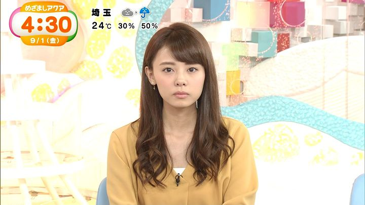 miyazawa20170901_07.jpg