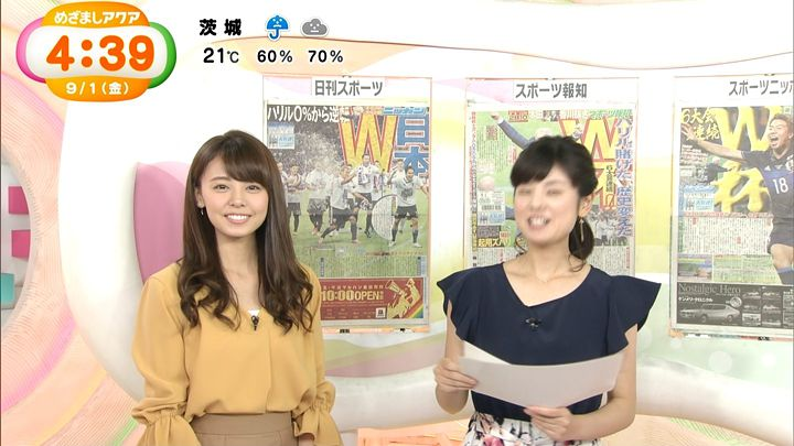 miyazawa20170901_08.jpg