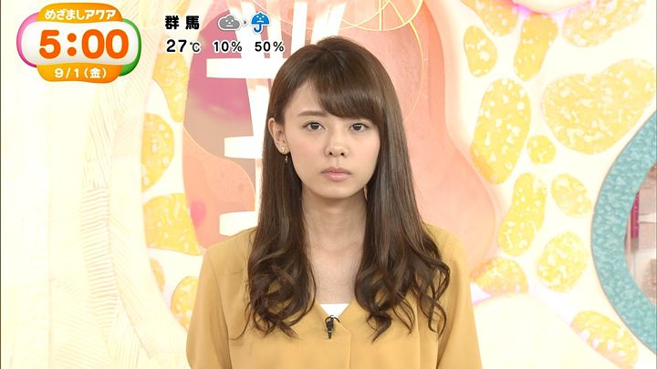 miyazawa20170901_16.jpg