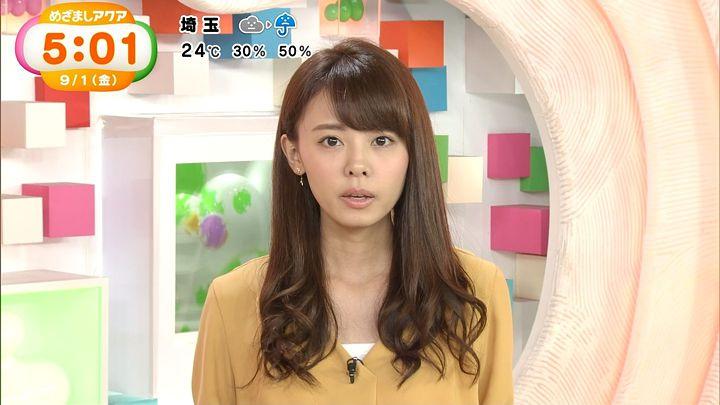 miyazawa20170901_17.jpg