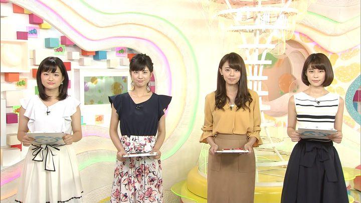 miyazawa20170901_22.jpg