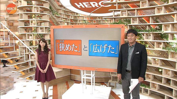 2017年09月02日宮澤智の画像09枚目