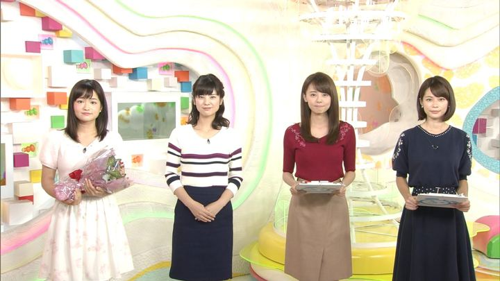 2017年09月29日宮澤智の画像30枚目