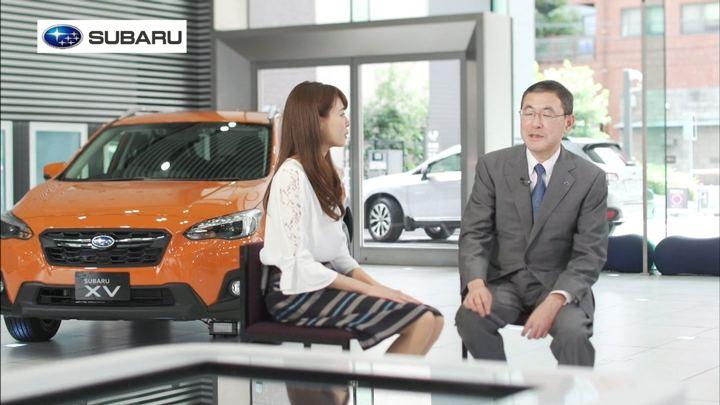 2017年10月01日宮澤智の画像10枚目
