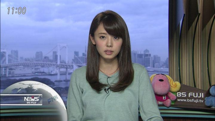 2017年10月06日宮澤智の画像35枚目
