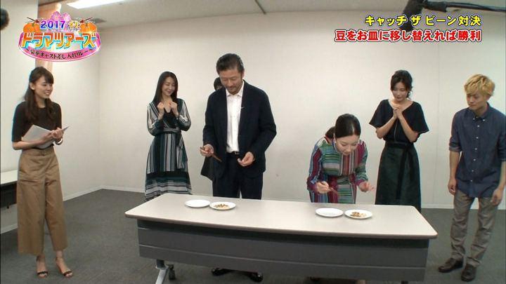 2017年10月07日宮澤智の画像20枚目