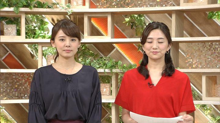 2017年10月07日宮澤智の画像37枚目