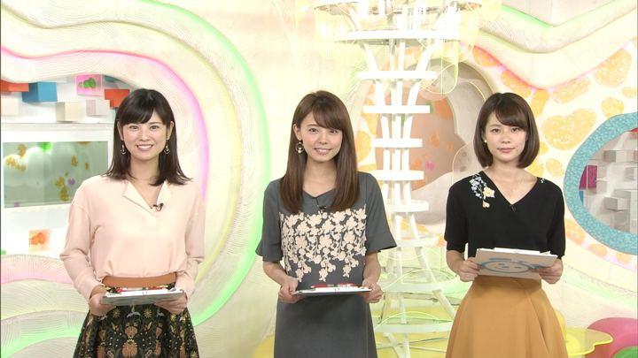 2017年10月09日宮澤智の画像37枚目