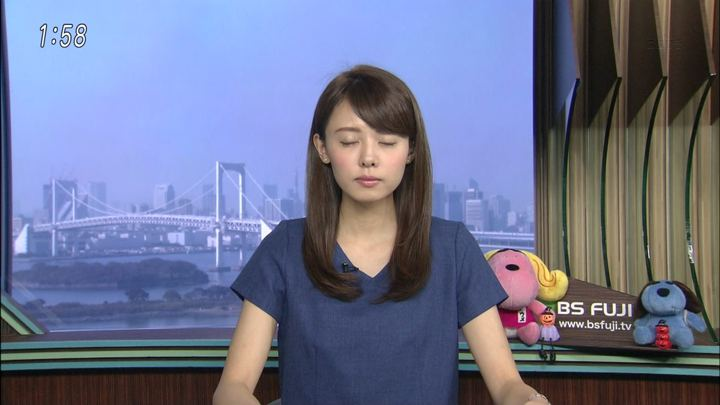 2017年10月10日宮澤智の画像01枚目
