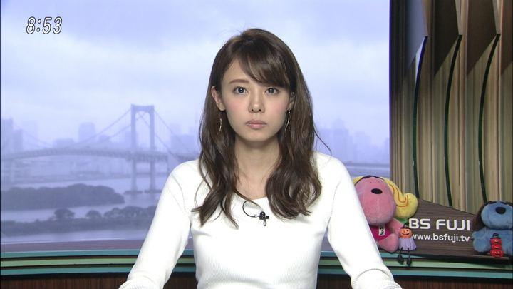 2017年10月13日宮澤智の画像36枚目