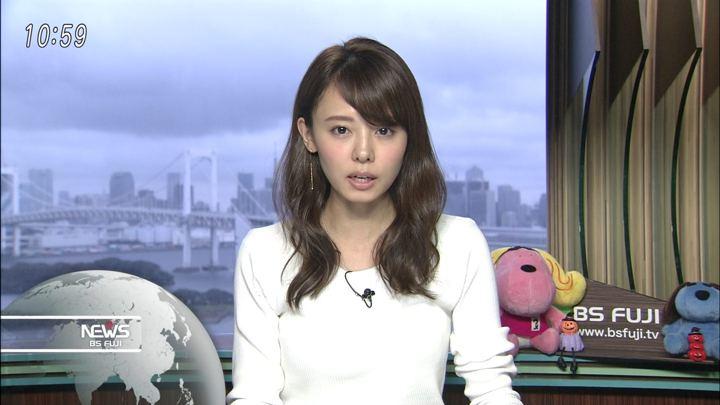 2017年10月13日宮澤智の画像44枚目