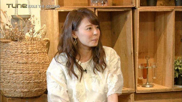 2017年10月13日宮澤智の画像60枚目