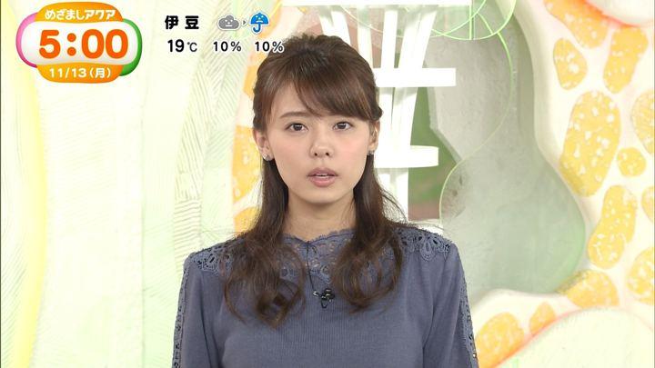 2017年11月13日宮澤智の画像32枚目