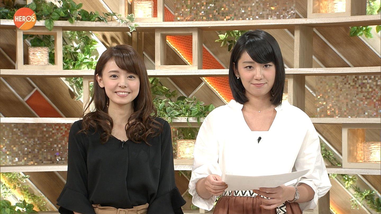 フジ★新美有加 Part3 ->画像>304枚