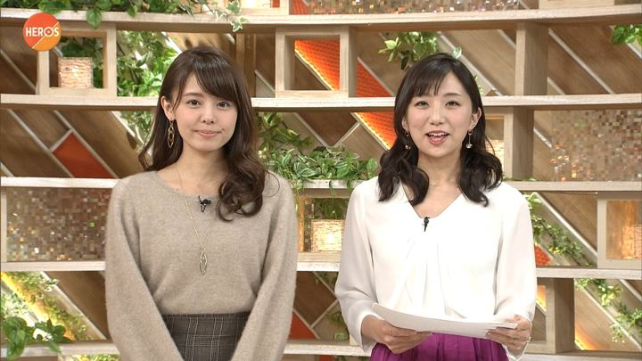 2017年12月02日宮澤智の画像26枚目