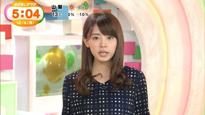 2017年12月04日宮澤智の画像22枚目