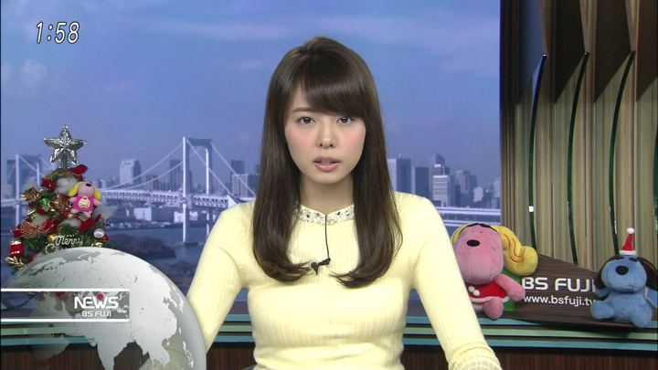 2017年12月05日宮澤智の画像04枚目