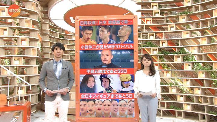 2017年12月16日宮澤智の画像01枚目