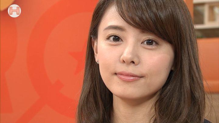 2017年12月23日宮澤智の画像10枚目