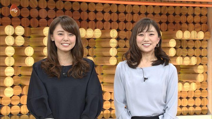 2017年12月23日宮澤智の画像20枚目