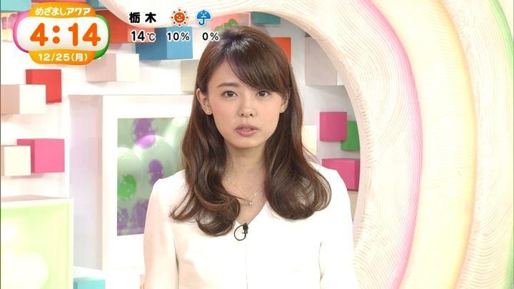 2017年12月25日宮澤智の画像04枚目