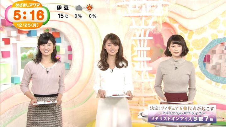 2017年12月25日宮澤智の画像29枚目